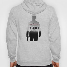 Fallout 2018 Hoody