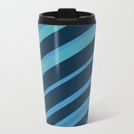 BL 1 Travel Mug
