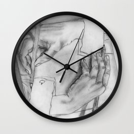 What's Real? Wall Clock