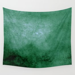 Abstract Cave VI Wall Tapestry