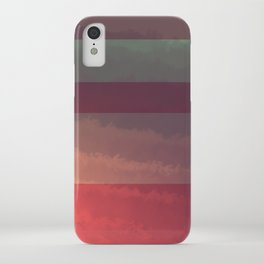 Gradient 1 iPhone Case