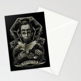 Winya No.68 Stationery Cards