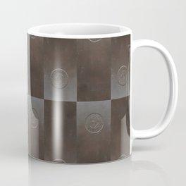 Wisdom over night Coffee Mug