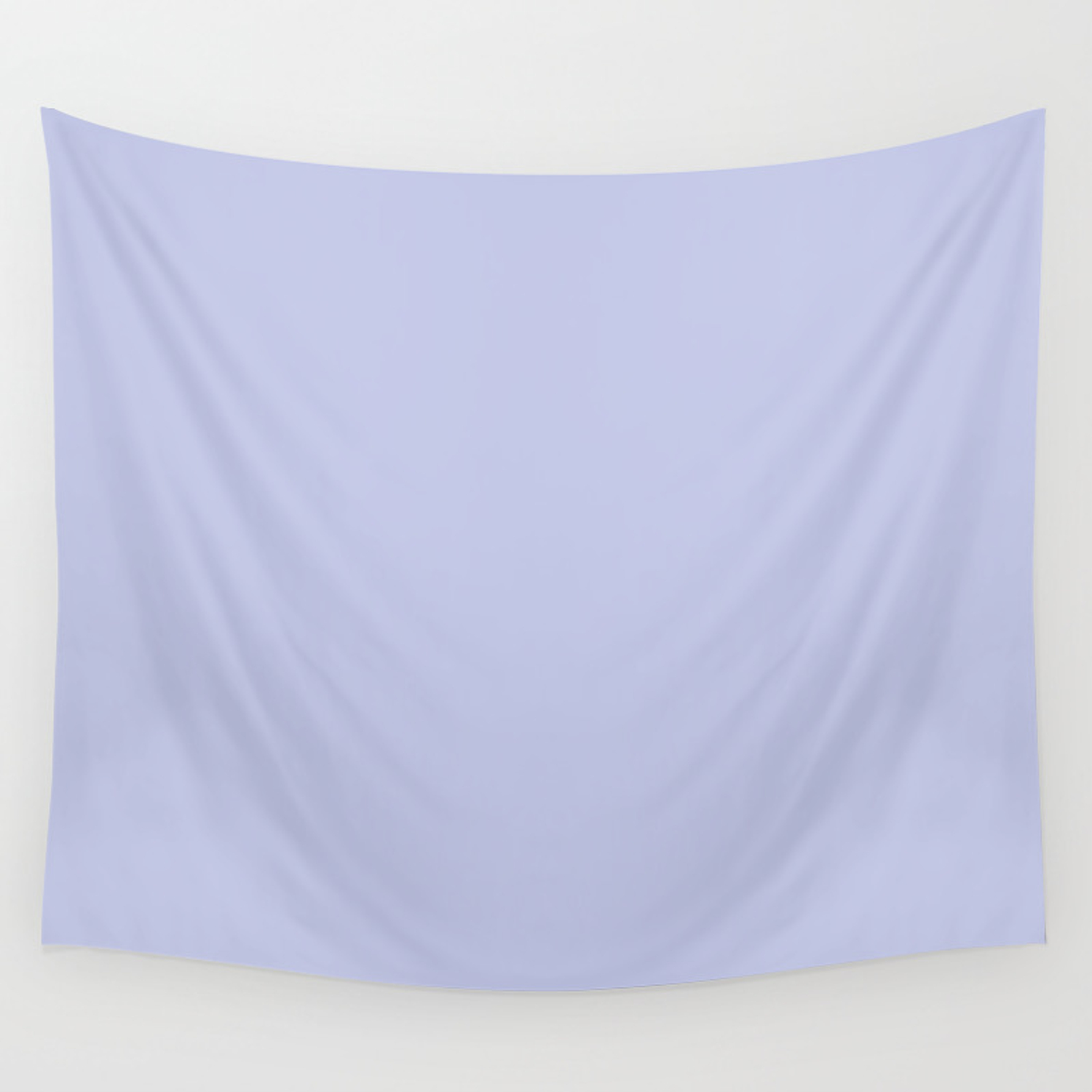 Lilac Lavender Pastel Purple Solid Color Pairs With Valspar America Iris Moon 4004 9c Wall Tapestry By Simplysolids Society6