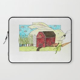 Oswald Laptop Sleeve