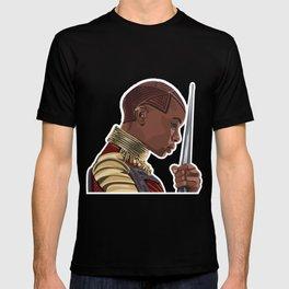 Okoye T-shirt