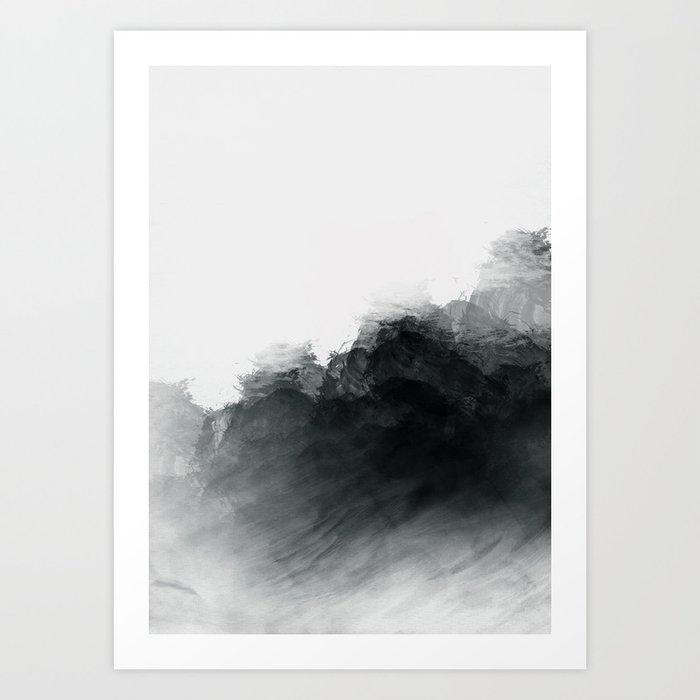 Colors Kunstdrucke