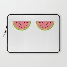 MELONS Laptop Sleeve