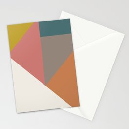lue Stationery Cards
