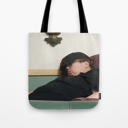 The second coming of Wendy Tote Bag
