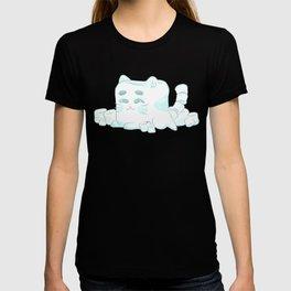 Marsh-Meow-Llow T-shirt