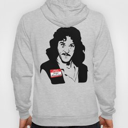 Hello, My Name is Inigo Montoya Hoody