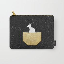 ANIMAL POCKET Carry-All Pouch