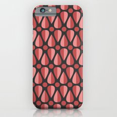 Halves  iPhone 6s Slim Case