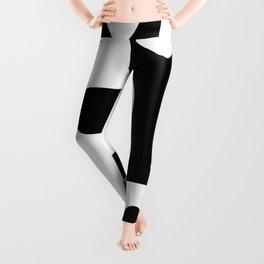 Yang Leggings