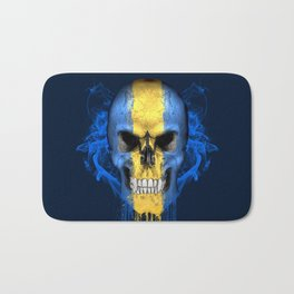 To The Core Collection: Barbados Bath Mat