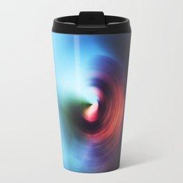 Rose Tint Travel Mug