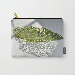 Leaf Light III Carry-All Pouch