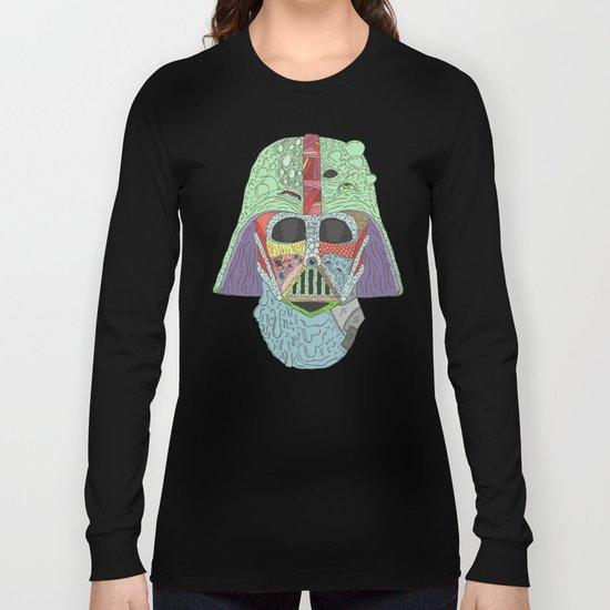 Goreth Vader Long Sleeve T-shirt