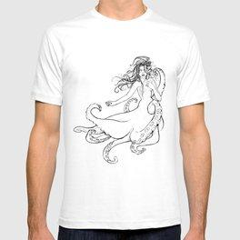 Seawitch T-shirt