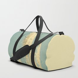 Breeze Duffle Bag