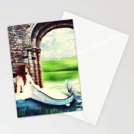 Beloved Bride Stationery Cards