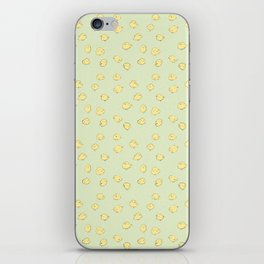 Chicks iPhone Skin
