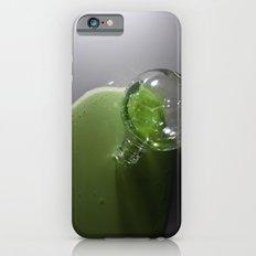 radioactive superhero juice... Slim Case iPhone 6s