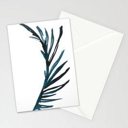 PALM NO.009 Stationery Cards
