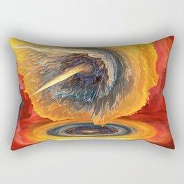 Sundaze Rectangular Pillow