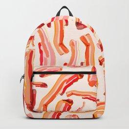 Panceta hardcore Backpack