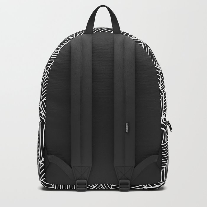 Ab 2 Repeat Backpack