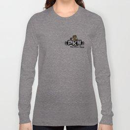 PKM v1.3 Long Sleeve T-shirt