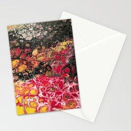 """""""Glen"""" Stationery Cards"""