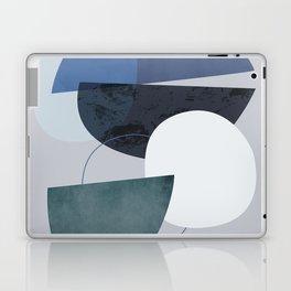 Graphic 184 Laptop & iPad Skin