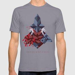 Abyss Watcher T-shirt