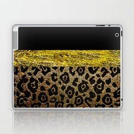 Animal Print Magnitism #6 Laptop & iPad Skin