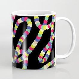 Infinite Loop Coffee Mug