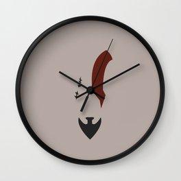 Kratos Minimal Wall Clock