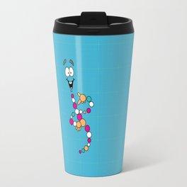 Mr. DNA 1 Travel Mug