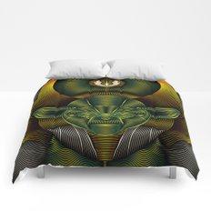 Jedi Order - Star . Wars Comforters