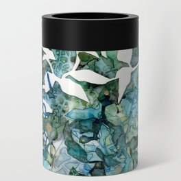 Beauty Of Chaos 1 Can Cooler