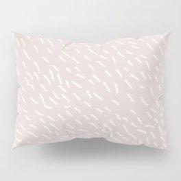Pattern 26 Pillow Sham