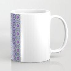 Patterns Mug