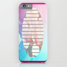 For you to name iPhone 6s Slim Case