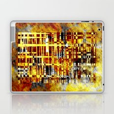 Creation 2013-09-14 Laptop & iPad Skin
