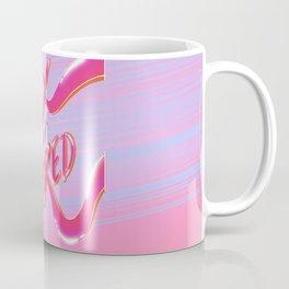Sex Isn't Sacred Coffee Mug