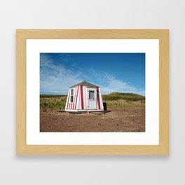 Prince Edward Island #4 Framed Art Print