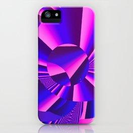Wake Up iPhone Case