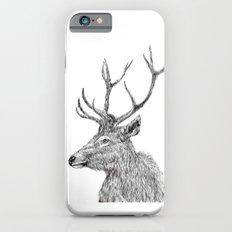stag n.1 iPhone 6s Slim Case